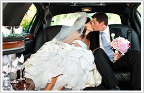 wedding_rentals