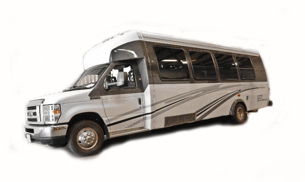 23pas-exec-bus