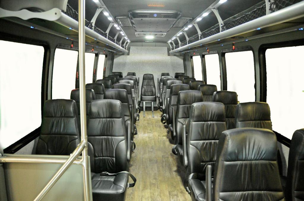 29pas-exec-bus-int