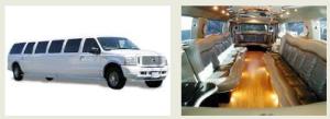 excursion-limo (1)