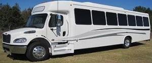 luxury-bus_144w
