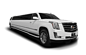 Caddy Escalade