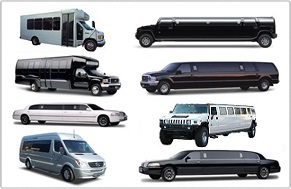 northern virginia limo service limo rental limousine service